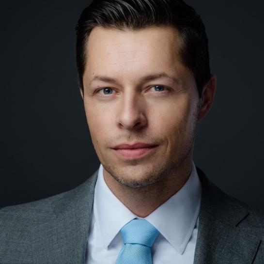 Fotograf Kempten Businessportrait