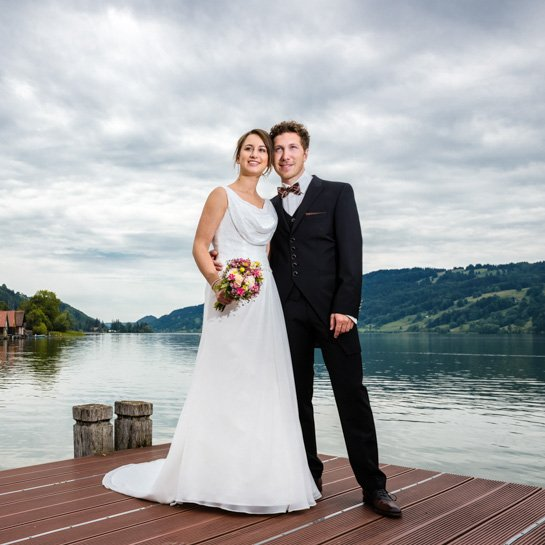 Fotoraf Kempten Hochzeitsfotografie Mathias